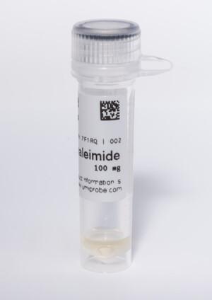 Alkyne-PEG4-maleimide, 2002-100mg
