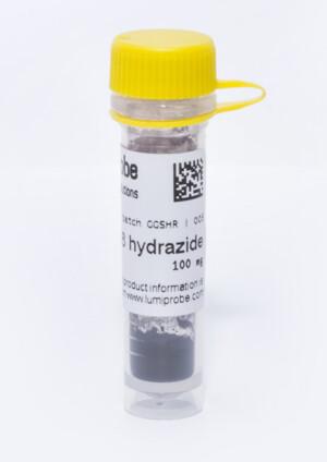 BDP 558/568 гидразид, 67470