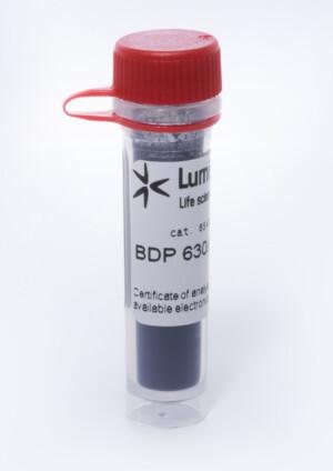 BDP-630/650-hydrazid, 65470