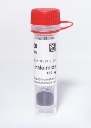BDP 650/665 Maleimide, 68480