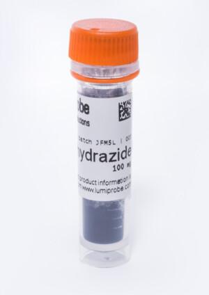 BDP TR hydrazide, 63470