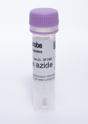 Pyren-Azid 1, A5530